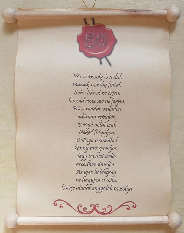 születésnapi versek 40 éveseknek Születésnapra | Pipitér Ajándék fatárgyak.hu Webáruház születésnapi versek 40 éveseknek