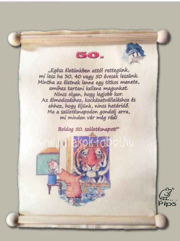 boldog 50 születésnapot versek Vers Születésnapra   MuzicaDL boldog 50 születésnapot versek